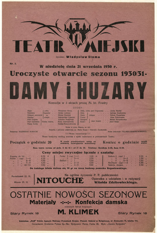 http://pchlitargbydgoszcz.ogicom.pl/test/DZS/DZS_XIV.5.2/Plakaty_Repertuary/Teczka_18/Teatr_Miejski_(1930.09.01-1931.08.23)/02265/0384324.jpg