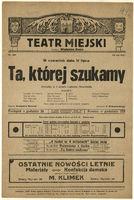 http://pchlitargbydgoszcz.ogicom.pl/test/DZS/DZS_XIV.5.2/Plakaty_Repertuary/Teczka_16/Teatr_Miejski_(1930.05.23-1930.09.12)/02217/0384107.jpg