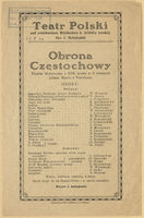 http://pchlitargbydgoszcz.ogicom.pl/test/DZS/DZS_XIV.5.2/Programy/Teatr_Miejski/1920-22/03020/0387981.jpg