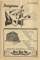 http://pchlitargbydgoszcz.ogicom.pl/test/DZS/DZS_XIV.5.2/Programy/Teatr_Miejski/1932-33/03042/0388217.jpg