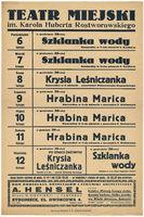 http://pchlitargbydgoszcz.ogicom.pl/test/DZS/DZS_XIV.5.2/Plakaty_Repertuary/Teczka_17/Repertuary_Teatru_Miejskiego_(1938-1939)/02871/0384161.jpg