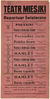 http://pchlitargbydgoszcz.ogicom.pl/test/DZS/DZS_XIV.5.2/Plakaty_Repertuary/Teczka_17/Teatr_niemiecki_i_polski/01906/0384293.jpg
