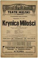 http://pchlitargbydgoszcz.ogicom.pl/test/DZS/DZS_XIV.5.2/Plakaty_Repertuary/Teczka_16/Teatr_Miejski_(1930.05.23-1930.09.12)/02244/0384119.jpg
