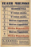 http://pchlitargbydgoszcz.ogicom.pl/test/DZS/DZS_XIV.5.2/Plakaty_Repertuary/Teczka_17/Repertuary_Teatru_Miejskiego_(1938-1939)/02837/0384138.jpg