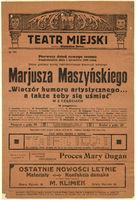 http://pchlitargbydgoszcz.ogicom.pl/test/DZS/DZS_XIV.5.2/Plakaty_Repertuary/Teczka_18/Teatr_Miejski_(1930.09.01-1931.08.23)/02247/0384316.jpg