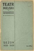 http://pchlitargbydgoszcz.ogicom.pl/test/DZS/DZS_XIV.5.2/Programy/Scena_Bydgoska/1938-1939/03153/0387519.jpg