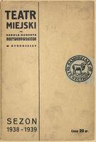 http://pchlitargbydgoszcz.ogicom.pl/test/DZS/DZS_XIV.5.2/Programy/Scena_Bydgoska/1938-1939/03141/0387139.jpg