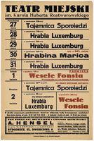 http://pchlitargbydgoszcz.ogicom.pl/test/DZS/DZS_XIV.5.2/Plakaty_Repertuary/Teczka_17/Repertuary_Teatru_Miejskiego_(1938-1939)/02885/0384170.jpg