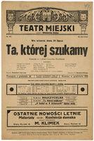 http://pchlitargbydgoszcz.ogicom.pl/test/DZS/DZS_XIV.5.2/Plakaty_Repertuary/Teczka_16/Teatr_Miejski_(1929.09.11-1930.08.21)/02215/0384068.jpg