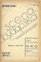 http://pchlitargbydgoszcz.ogicom.pl/test/DZS/DZS_XIV.5.2/Programy/Scena_Bydgoska/1937-1938/03123/0386653.jpg