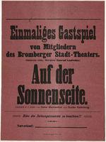 http://pchlitargbydgoszcz.ogicom.pl/test/DZS/DZS_XIV.5.2/Plakaty_Repertuary/Teczka_17/Teatr_niemiecki_i_polski/00174/0384285.jpg