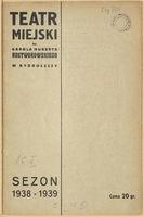 http://pchlitargbydgoszcz.ogicom.pl/test/DZS/DZS_XIV.5.2/Programy/Scena_Bydgoska/1938-1939/03145/0387267.jpg