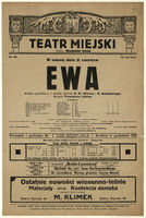 http://pchlitargbydgoszcz.ogicom.pl/test/DZS/DZS_XIV.5.2/Plakaty_Repertuary/Teczka_16/Teatr_Miejski_(1930.05.23-1930.09.12)/02182/0384092.jpg
