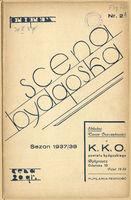 http://pchlitargbydgoszcz.ogicom.pl/test/DZS/DZS_XIV.5.2/Programy/Scena_Bydgoska/1937-1938/03119/0386529.jpg