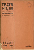 http://pchlitargbydgoszcz.ogicom.pl/test/DZS/DZS_XIV.5.2/Programy/Scena_Bydgoska/1938-1939/03161/0387767.jpg