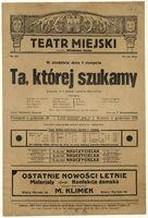 http://pchlitargbydgoszcz.ogicom.pl/test/DZS/DZS_XIV.5.2/Plakaty_Repertuary/Teczka_16/Teatr_Miejski_(1930.05.23-1930.09.12)/02220/0384110.jpg