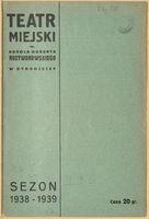 http://pchlitargbydgoszcz.ogicom.pl/test/DZS/DZS_XIV.5.2/Programy/Scena_Bydgoska/1938-1939/03156/0387612.jpg