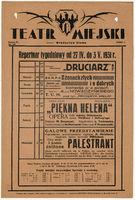 http://pchlitargbydgoszcz.ogicom.pl/test/DZS/DZS_XIV.5.2/Plakaty_Repertuary/Teczka_18/Repertuary_Teatru_Miejskiego_(1930-1931)/02494/0384298.jpg