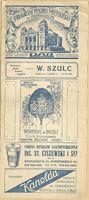 http://pchlitargbydgoszcz.ogicom.pl/test/DZS/DZS_XIV.5.2/Programy/Teatr_Miejski/1926-27/03022/0387983.jpg