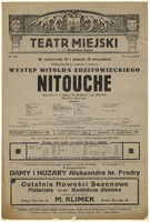 http://pchlitargbydgoszcz.ogicom.pl/test/DZS/DZS_XIV.5.2/Plakaty_Repertuary/Teczka_18/Teatr_Miejski_(1930.09.01-1931.08.23)/02263/0384323.jpg
