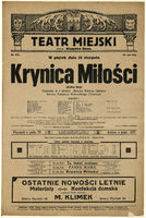 http://pchlitargbydgoszcz.ogicom.pl/test/DZS/DZS_XIV.5.2/Plakaty_Repertuary/Teczka_16/Teatr_Miejski_(1930.05.23-1930.09.12)/02239/0384114.jpg
