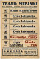http://pchlitargbydgoszcz.ogicom.pl/test/DZS/DZS_XIV.5.2/Plakaty_Repertuary/Teczka_17/Repertuary_Teatru_Miejskiego_(1938-1939)/02865/0384157.jpg