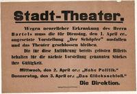 http://pchlitargbydgoszcz.ogicom.pl/test/DZS/DZS_XIV.5.2/Plakaty_Repertuary/Teczka_17/Teatr_niemiecki_i_polski/00175/0384286.jpg