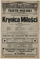 http://pchlitargbydgoszcz.ogicom.pl/test/DZS/DZS_XIV.5.2/Plakaty_Repertuary/Teczka_16/Teatr_Miejski_(1929.09.11-1930.08.21)/02232/0384078.jpg