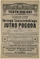 http://pchlitargbydgoszcz.ogicom.pl/test/DZS/DZS_XIV.5.2/Plakaty_Repertuary/Teczka_18/Teatr_Miejski_(1930.09.01-1931.08.23)/02256/0384319.jpg