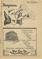 http://pchlitargbydgoszcz.ogicom.pl/test/DZS/DZS_XIV.5.2/Programy/Teatr_Miejski/1932-33/03031/0388085.jpg