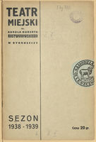 http://pchlitargbydgoszcz.ogicom.pl/test/DZS/DZS_XIV.5.2/Programy/Scena_Bydgoska/1938-1939/03144/0387235.jpg