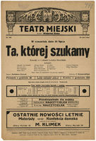 http://pchlitargbydgoszcz.ogicom.pl/test/DZS/DZS_XIV.5.2/Plakaty_Repertuary/Teczka_16/Teatr_Miejski_(1929.09.11-1930.08.21)/02211/0384064.jpg