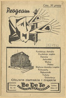 http://pchlitargbydgoszcz.ogicom.pl/test/DZS/DZS_XIV.5.2/Programy/Teatr_Miejski/1932-33/03016/0388037.jpg