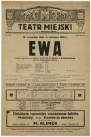 http://pchlitargbydgoszcz.ogicom.pl/test/DZS/DZS_XIV.5.2/Plakaty_Repertuary/Teczka_16/Teatr_Miejski_(1930.05.23-1930.09.12)/02171/0384089.jpg