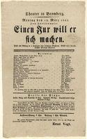 http://pchlitargbydgoszcz.ogicom.pl/test/DZS/DZS_XIV.5.2/Plakaty_Repertuary/Teczka_01/Stadttheater_Bromberg_(1837-1843)/00020/0381943.jpg
