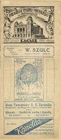 http://pchlitargbydgoszcz.ogicom.pl/test/DZS/DZS_XIV.5.2/Programy/Teatr_Miejski/1926-27/03024/0387997.jpg