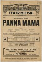 http://pchlitargbydgoszcz.ogicom.pl/test/DZS/DZS_XIV.5.2/Plakaty_Repertuary/Teczka_16/Teatr_Miejski_(1929.09.11-1930.08.21)/02236/0384082.jpg