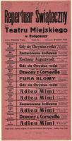 http://pchlitargbydgoszcz.ogicom.pl/test/DZS/DZS_XIV.5.2/Plakaty_Repertuary/Teczka_17/Teatr_niemiecki_i_polski/01621/0384290.jpg