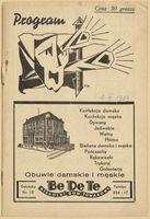 http://pchlitargbydgoszcz.ogicom.pl/test/DZS/DZS_XIV.5.2/Programy/Teatr_Miejski/1932-33/03035/0388133.jpg