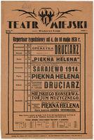 http://pchlitargbydgoszcz.ogicom.pl/test/DZS/DZS_XIV.5.2/Plakaty_Repertuary/Teczka_18/Repertuary_Teatru_Miejskiego_(1930-1931)/02497/0384299.jpg