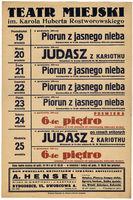 http://pchlitargbydgoszcz.ogicom.pl/test/DZS/DZS_XIV.5.2/Plakaty_Repertuary/Teczka_17/Repertuary_Teatru_Miejskiego_(1938-1939)/02822/0384129.jpg