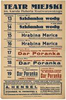 http://pchlitargbydgoszcz.ogicom.pl/test/DZS/DZS_XIV.5.2/Plakaty_Repertuary/Teczka_17/Repertuary_Teatru_Miejskiego_(1938-1939)/02874/0384163.jpg