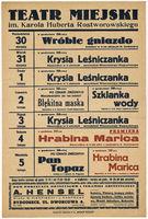 http://pchlitargbydgoszcz.ogicom.pl/test/DZS/DZS_XIV.5.2/Plakaty_Repertuary/Teczka_17/Repertuary_Teatru_Miejskiego_(1938-1939)/02869/0384160.jpg