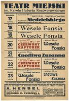 http://pchlitargbydgoszcz.ogicom.pl/test/DZS/DZS_XIV.5.2/Plakaty_Repertuary/Teczka_17/Repertuary_Teatru_Miejskiego_(1938-1939)/02892/0384175.jpg
