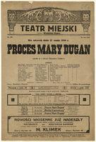 http://pchlitargbydgoszcz.ogicom.pl/test/DZS/DZS_XIV.5.2/Plakaty_Repertuary/Teczka_16/Teatr_Miejski_(1930.05.23-1930.09.12)/02163/0384086.jpg