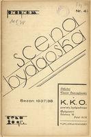 http://pchlitargbydgoszcz.ogicom.pl/test/DZS/DZS_XIV.5.2/Programy/Scena_Bydgoska/1937-1938/03136/0387008.jpg