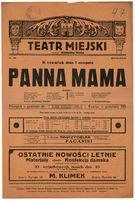 http://pchlitargbydgoszcz.ogicom.pl/test/DZS/DZS_XIV.5.2/Plakaty_Repertuary/Teczka_16/Teatr_Miejski_(1929.09.11-1930.08.21)/02224/0384072.jpg