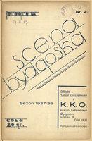 http://pchlitargbydgoszcz.ogicom.pl/test/DZS/DZS_XIV.5.2/Programy/Scena_Bydgoska/1937-1938/03121/0386591.jpg