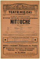 http://pchlitargbydgoszcz.ogicom.pl/test/DZS/DZS_XIV.5.2/Plakaty_Repertuary/Teczka_18/Teatr_Miejski_(1930.09.01-1931.08.23)/02260/0384321.jpg