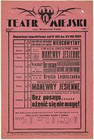 http://pchlitargbydgoszcz.ogicom.pl/test/DZS/DZS_XIV.5.2/Plakaty_Repertuary/Teczka_18/Repertuary_Teatru_Miejskiego_(1930-1931)/02533/0384314.jpg